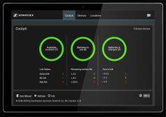 画像: Sennheiser MOMENTUM True Wireless 2 - - 音質に妥協はいらない