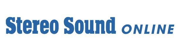 画像: プライバシーポリシー - Stereo Sound ONLINE