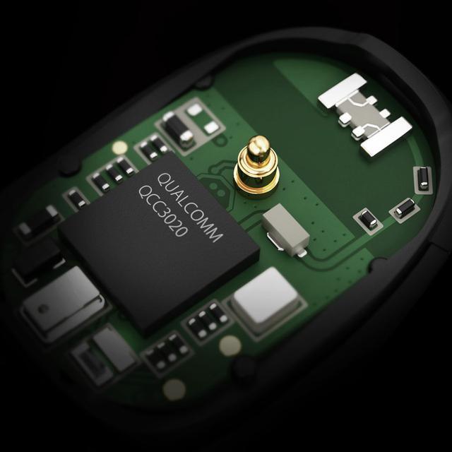画像3: ラディウス、クリアなサウンドが楽しめる完全ワイヤレスイヤホン「HP-NX500BT」を発売。パーツを厳選し、接続安定性も向上させた