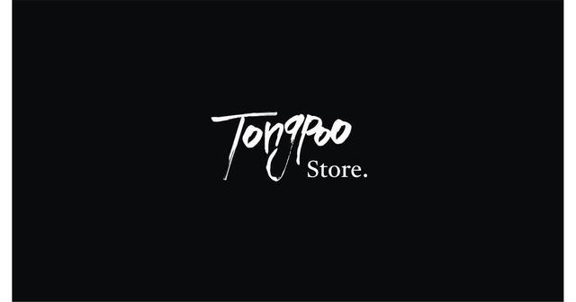 画像: Tongpoo store.