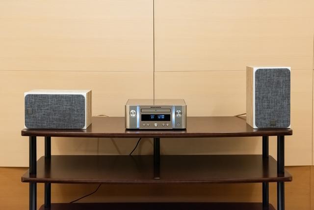 画像7: 【連載】小岩井ことりと山本浩司のオーディオ研究所  第5回 小型スピーカーで遊んでみた。(前編)