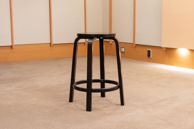 画像14: 【連載】小岩井ことりと山本浩司のオーディオ研究所  第5回 小型スピーカーで遊んでみた。(前編)