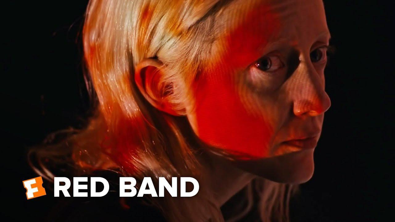 画像: Possessor Red Band Teaser Trailer (2020) | Movieclips Indie www.youtube.com