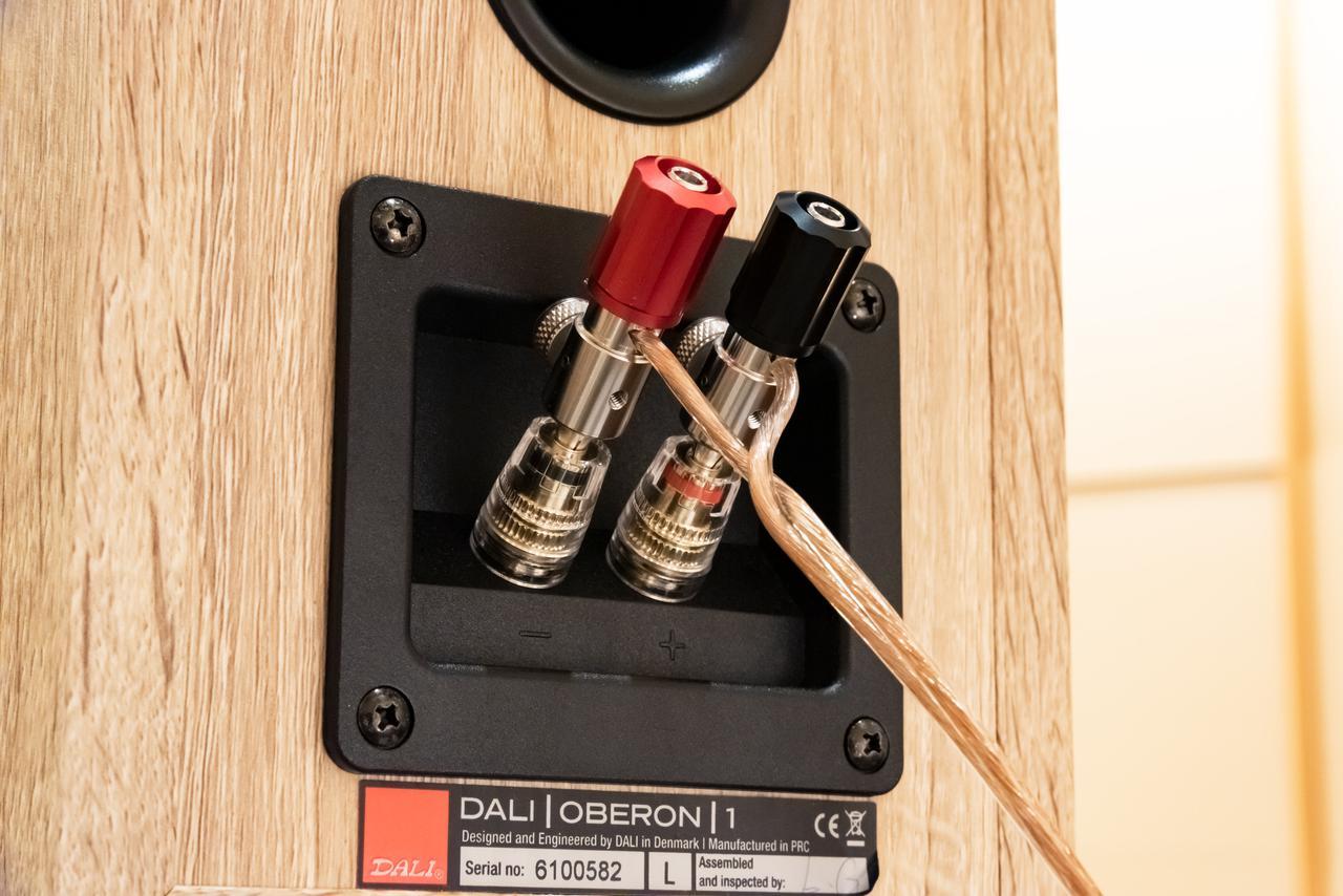 画像15: 【連載】小岩井ことりと山本浩司のオーディオ研究所  第5回 小型スピーカーで遊んでみた。(前編)