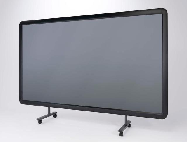 画像2: サブカテゴリー スクリーン部門 第1位 キクチ SPA-UT