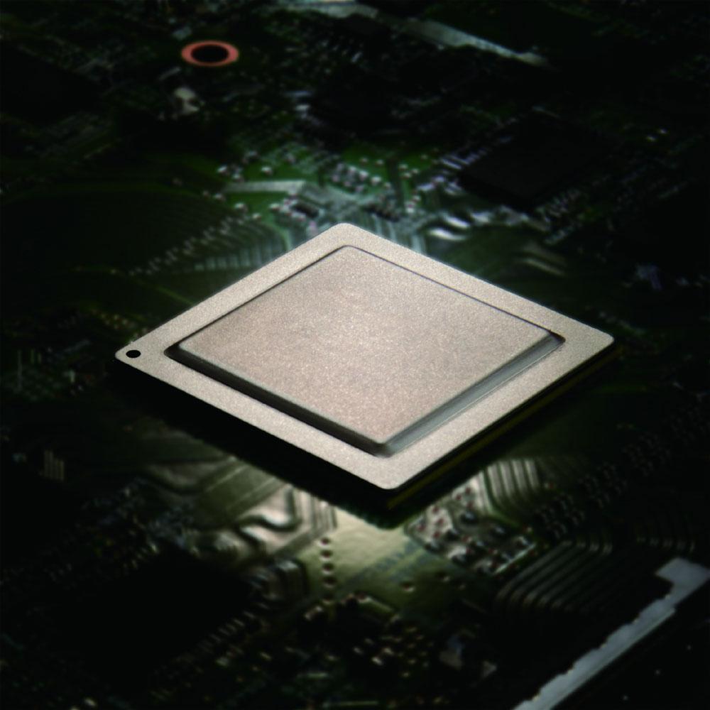 画像: ハイセンスジャパン、BS/CS 4Kチューナー内蔵の有機ELテレビ「55X8F」を11月上旬に発売
