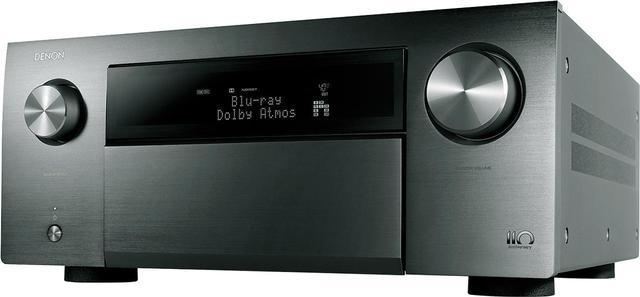 画像7: 【HiVi冬のベストバイ2020】決定! 一番お得なAV機器&オーディオ製品はこれだ!