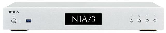 画像16: 【HiVi冬のベストバイ2020】決定! 一番お得なAV機器&オーディオ製品はこれだ!