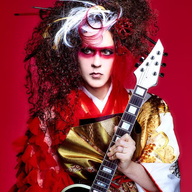 画像: TOKYO JUKEBOX 3 / MARTY FRIEDMAN on OTOTOY Music Store