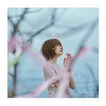 画像: リテラチュア - ハイレゾ音源配信サイト【e-onkyo music】