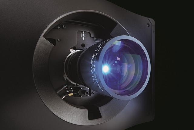 画像: 池袋のシネコン「グランドシネマサンシャイン」が、全12スクリーンに4K・RGBレーザープロジェクターを導入!