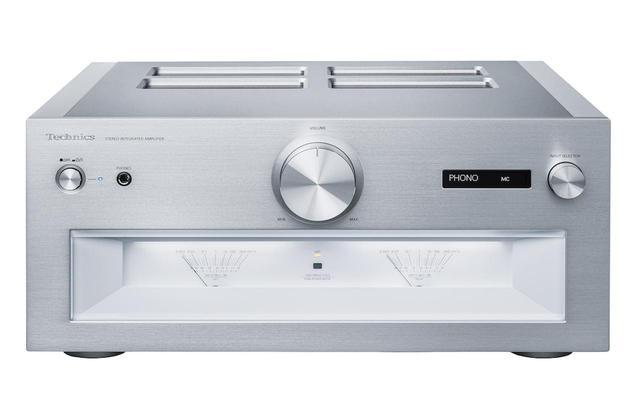 画像6: 【テクニクス】Stereo Sound 217号(12月10日発売)「誌上東京インターナショナルオーディオショウ2020特集企画」先行配信