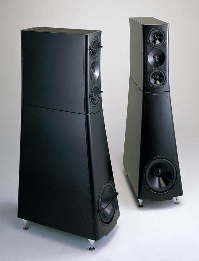画像3: 【有限会社アッカ】Stereo Sound 217号(12月10日発売)「誌上東京インターナショナルオーディオショウ2020特集企画」先行配信
