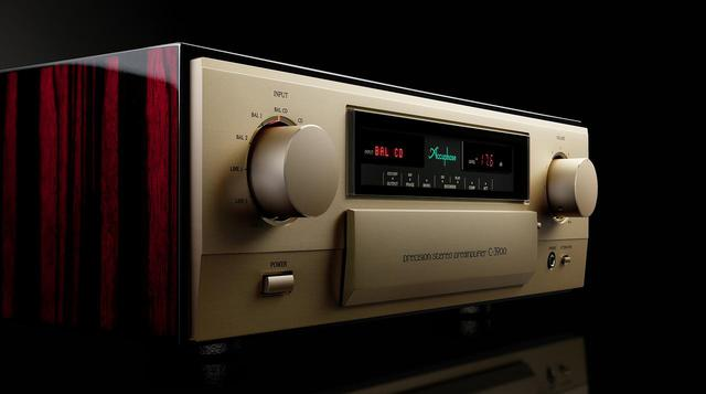 画像3: 【アキュフェーズ株式会社】Stereo Sound 217号(12月10日発売)「誌上東京インターナショナルオーディオショウ2020特集企画」先行配信
