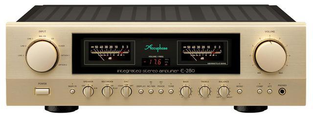 画像6: 【アキュフェーズ株式会社】Stereo Sound 217号(12月10日発売)「誌上東京インターナショナルオーディオショウ2020特集企画」先行配信