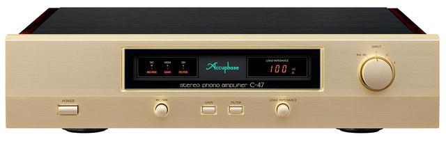画像4: 【アキュフェーズ株式会社】Stereo Sound 217号(12月10日発売)「誌上東京インターナショナルオーディオショウ2020特集企画」先行配信