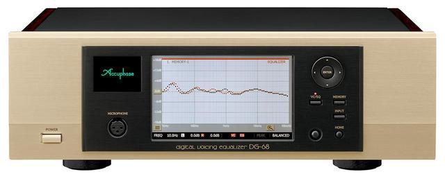 画像5: 【アキュフェーズ株式会社】Stereo Sound 217号(12月10日発売)「誌上東京インターナショナルオーディオショウ2020特集企画」先行配信