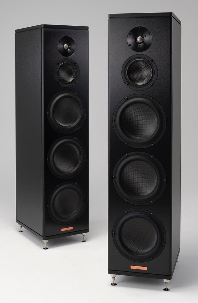 画像4: 【株式会社エレクトリ】Stereo Sound 217号(12月10日発売)「誌上東京インターナショナルオーディオショウ2020特集企画」先行配信