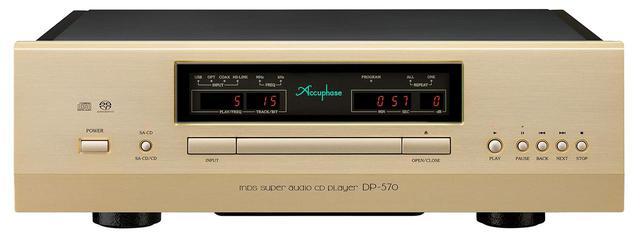 画像7: 【アキュフェーズ株式会社】Stereo Sound 217号(12月10日発売)「誌上東京インターナショナルオーディオショウ2020特集企画」先行配信