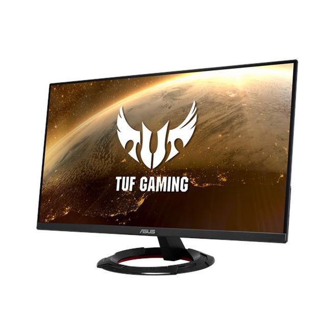 画像: TUF Gaming VG249Q1R   | 液晶ディスプレイ | ASUS 日本