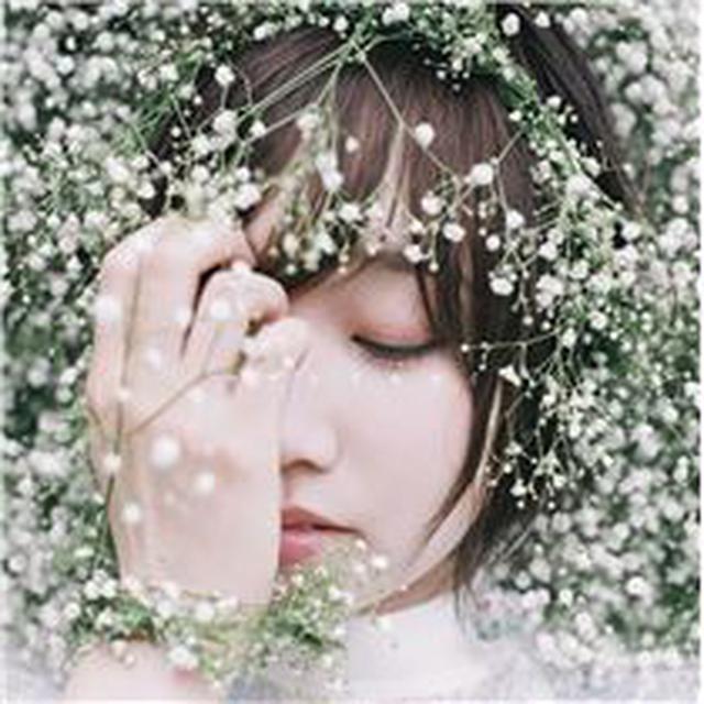 画像: ヤサシイセカイ - ハイレゾ音源配信サイト【e-onkyo music】