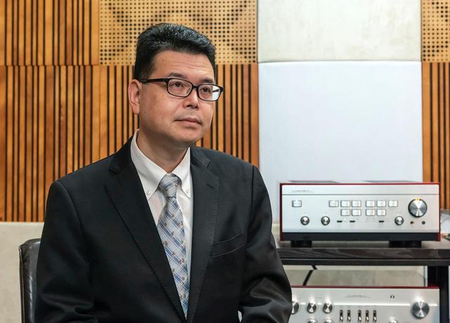 画像4: 【ラックスマン株式会社】Stereo Sound 217号(12月10日発売)「誌上東京インターナショナルオーディオショウ2020特集企画」先行配信