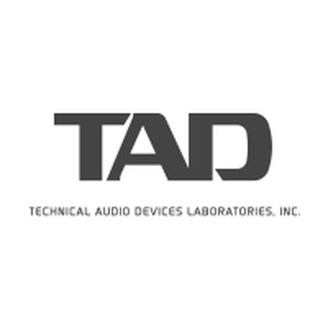画像: TAD Compact Reference One | Speaker | Consumer | TAD