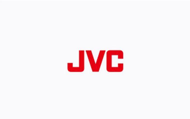 画像: D-ILAプロジェクター DLA-V9R/DLA-V7/DLA-V5ファームウェアアップデート | プロジェクター | JVC