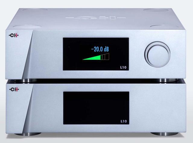 画像4: 【株式会社ゼファン】Stereo Sound 217号(12月10日発売)「誌上東京インターナショナルオーディオショウ2020特集企画」先行配信