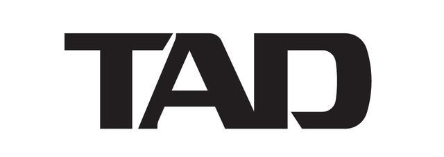 画像17: 季刊Stereo Sound 「誌上東京インターナショナルオーディオショウ2020」開幕