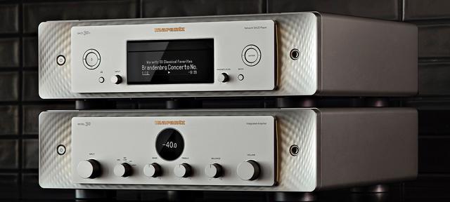 画像32: 季刊Stereo Sound 「誌上東京インターナショナルオーディオショウ2020」開幕