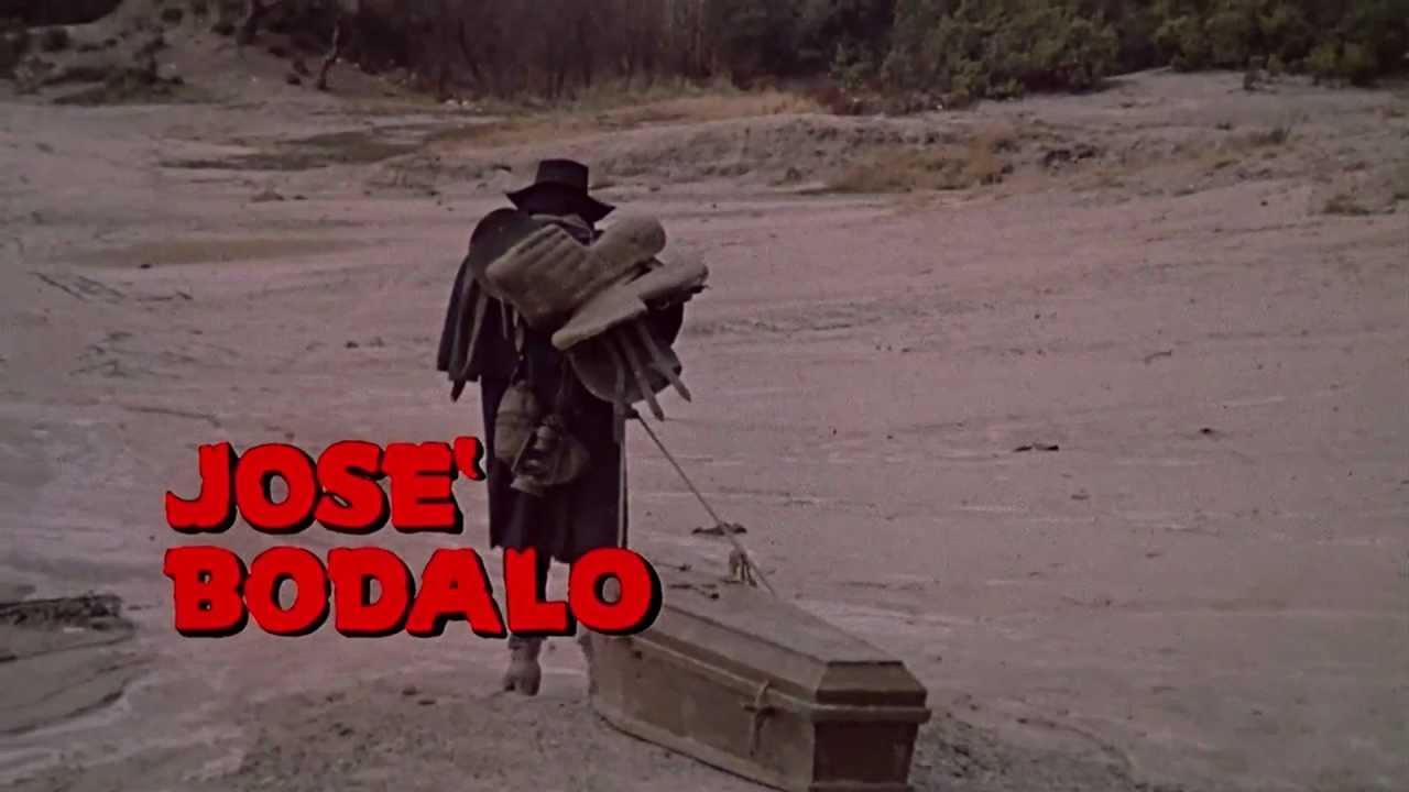 画像: Django - Intro www.youtube.com