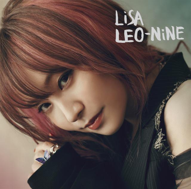 画像: LEO-NiNE / LiSA on OTOTOY Music Store
