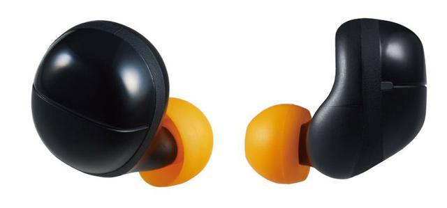 画像: キングジム、環境の騒音を最大20dBカットしてくれるデジタル耳栓「MM3000」を12月14日に発売