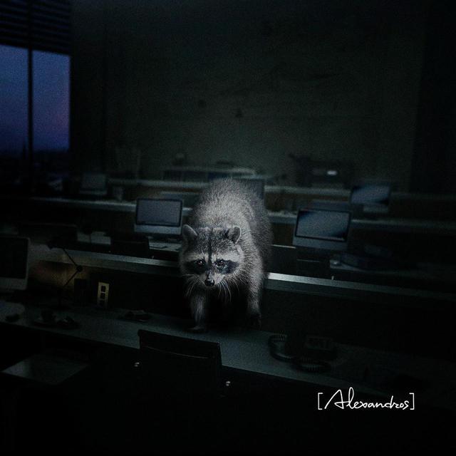 画像: Beast / [Alexandros]