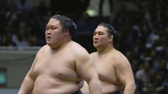 画像: 世界初の大相撲ドキュメンタリー『相撲道〜サムライを継ぐ者たち〜』が今週末公開! 砂かぶりを体感できるドルビーアトモスサウンドはこうして生まれた - Stereo Sound ONLINE