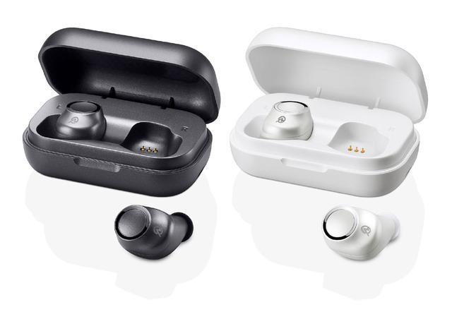 画像1: エム・エス・シー、人気の完全ワイヤレスイヤホンを特別価格で購入できる『M-SOUNDS SPECIAL PRICEキャンペーン』を実施中