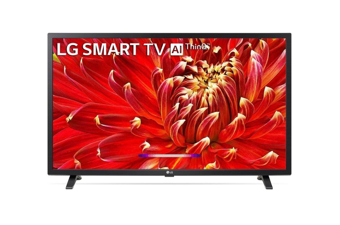 画像: LG 32LX6900PJA : 家中のテレビ全てに高画質を。<br>Full HD対応ハイスペック32型テレビ | LGエレクトロニクス・ジャパン