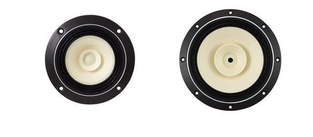 画像: フォステクス、新開発スピーカー・ユニット「FE108NS/FE208NS」、ホーントゥイーター「T96A」、スピーカー・ボックス「BK108NS/BK208NS」を8月下旬より順次発売 - Stereo Sound ONLINE