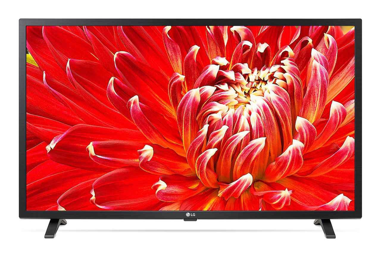 画像: LGエレクトロニクス・ジャパン、プライベートシアターにぴったりのフルHD仕様の32インチ液晶テレビ「32LX6900PJA」が、12月中旬に登場