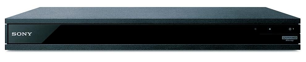 画像1: 第5位:ソニー UBP-X800M2