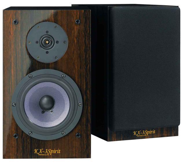 画像: 第4位:クリプトン KX-3Spirit
