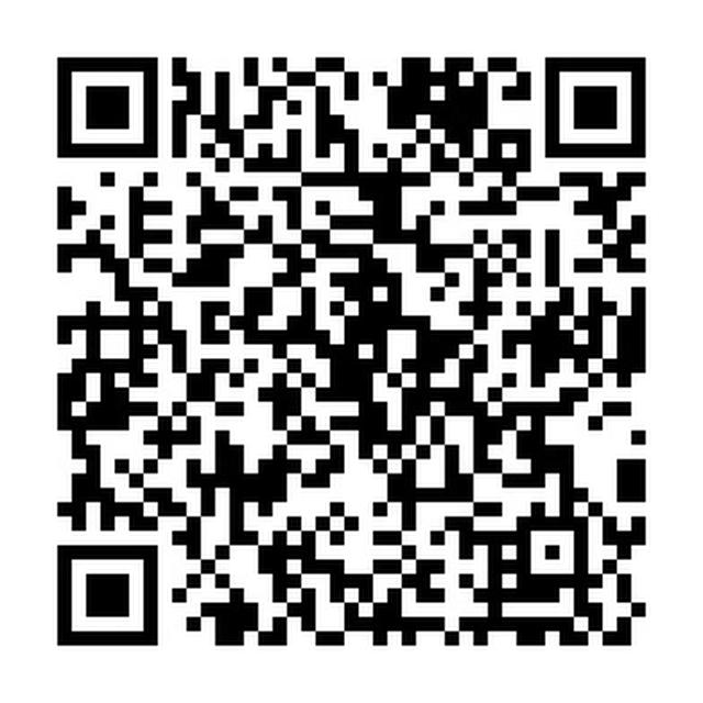 画像2: <本格>ワイヤレススピーカーでネット動画の音に迫力と感動を加えるDYNAUDIO「MUSIC 7」<アンプ内蔵スピーカー活用:ネット動画 音質強化テクニック>