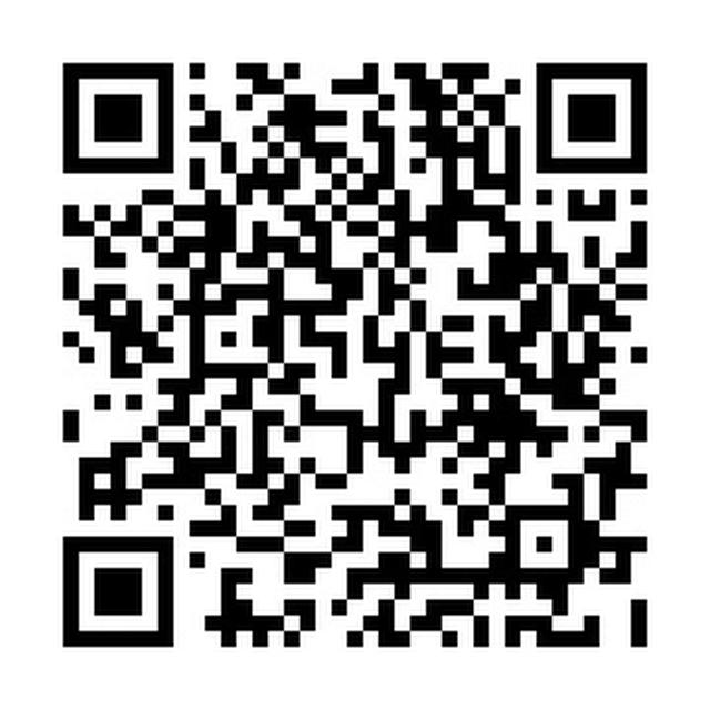 画像8: <本格>ワイヤレススピーカーでネット動画の音に迫力と感動を加えるDYNAUDIO「MUSIC 7」<アンプ内蔵スピーカー活用:ネット動画 音質強化テクニック>