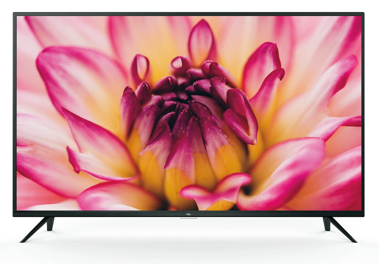 画像12: QLED液晶搭載TCL「65C815」さくさく動作と高音質サウンドでネット動画を楽しもう!<最新テレビで観る。聴く。ネット動画配信>