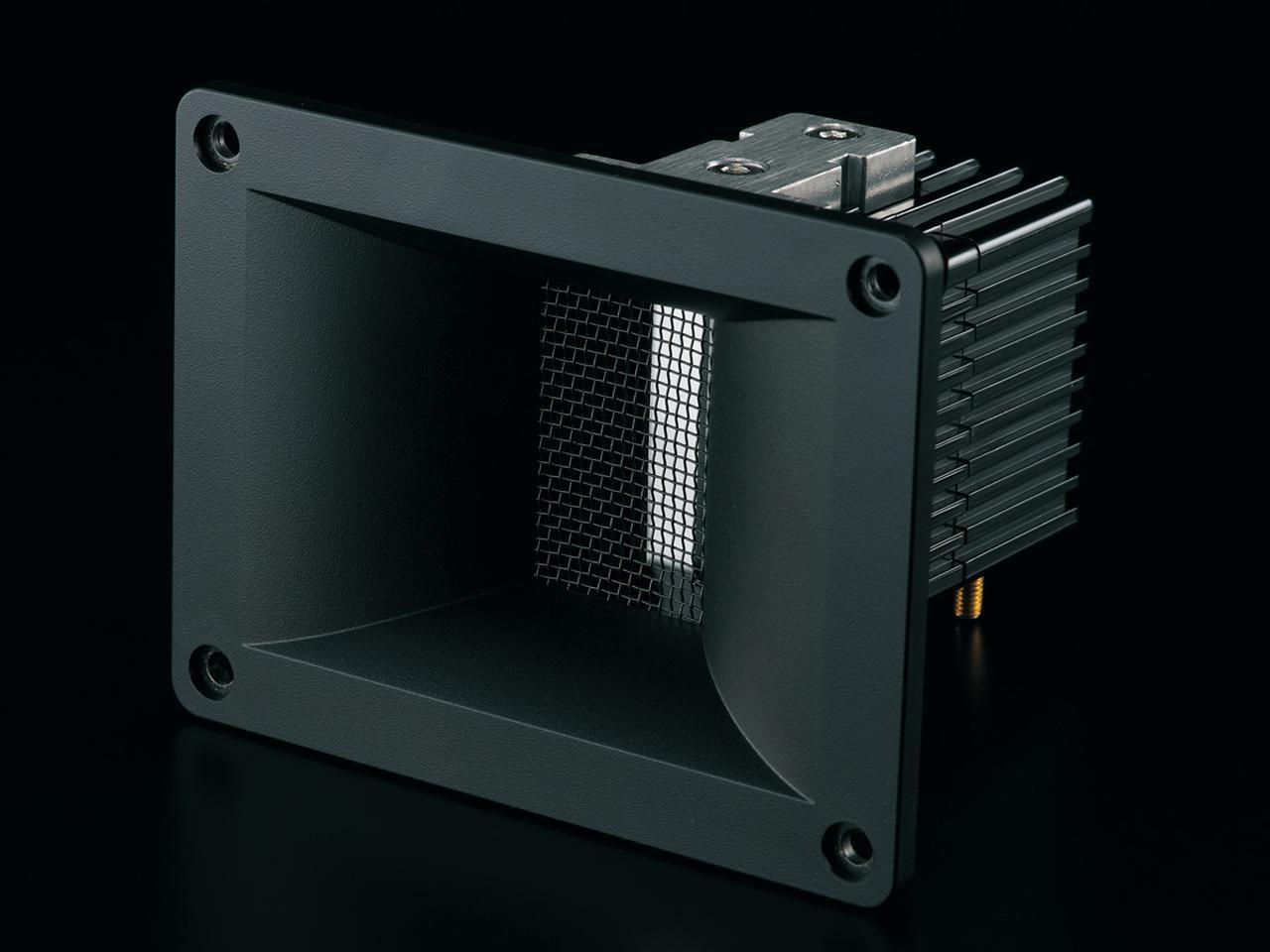 画像1: いま人気のアンプ内蔵スピーカーでテレビの音を大きくグレードアップ AIRPULSE「A80」<ネット動画 音質強化テクニック:アンプ内蔵スピーカー活用>