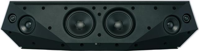 画像6: <本格>ワイヤレススピーカーでネット動画の音に迫力と感動を加えるDYNAUDIO「MUSIC 7」<アンプ内蔵スピーカー活用:ネット動画 音質強化テクニック>