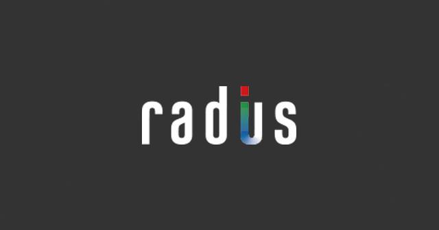 画像: radius ラディウス株式会社 オーディオ・デジタル音響機器・Lightning製品メーカー