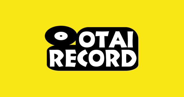 画像: アナログレコード、DJ機材の専門店 レコードからターンテーブル、CDJ、PCDJ,DJ機材DJセット通信販売 -OTAIRECORD-