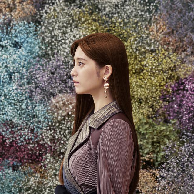 画像: Lantana / KEIKO on OTOTOY Music Store